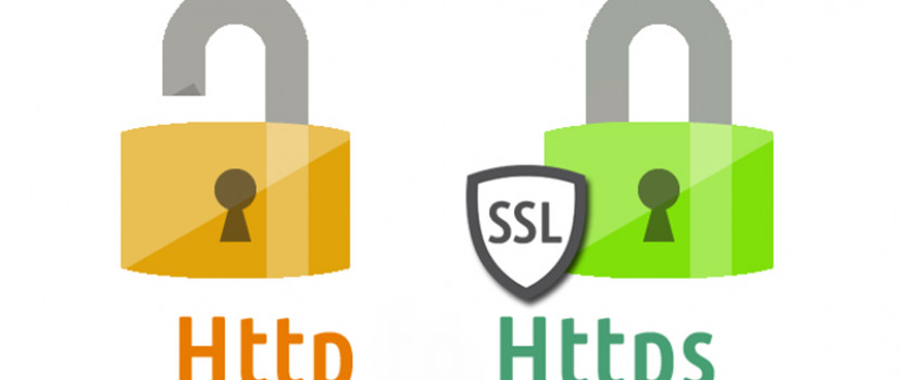 Tạo SSL Certificate Authority cho HTTPS trên local