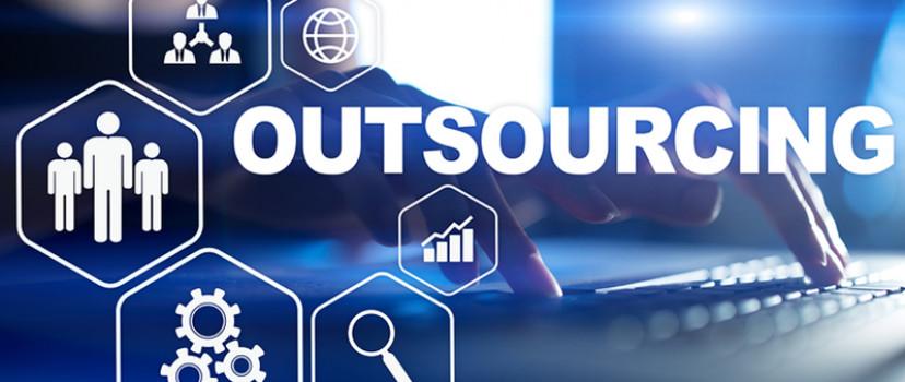 """""""Outsourcing"""" cho Nhật Bản – Thị trường rộng mở cho các công ty công nghệ tại Việt Nam"""