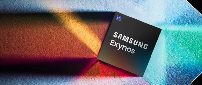 """Samsung dự tính chi 116 tỷ USD cho cuộc chiến chip di động: Quyết """"khô máu"""" với Qualcomm"""