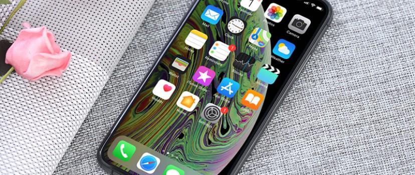 4 điện thoại bán chạy nhất thế giới là iPhone, nhưng đáng buồn là toàn iPhone cũ