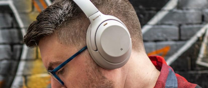 """""""Giờ thì tôi đã hiểu vì sao người ta bỏ ra hơn 8 triệu để mua một chiếc tai nghe"""""""