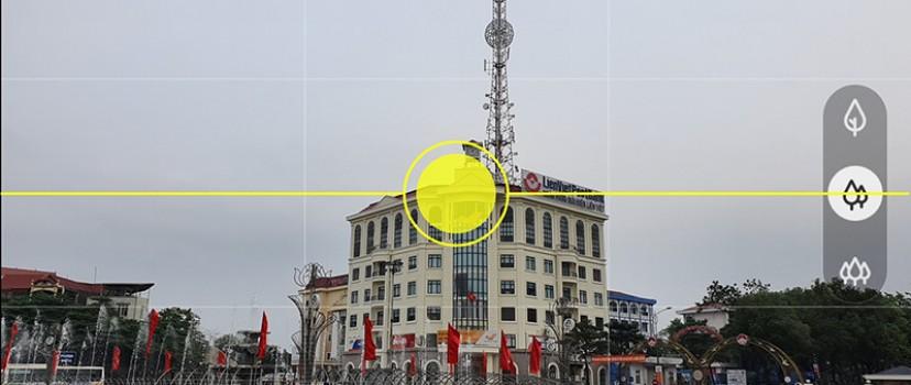 Những tính năng hỗ trợ chụp ảnh tốt hơn trên Galaxy S10 mà không phải ai cũng biết