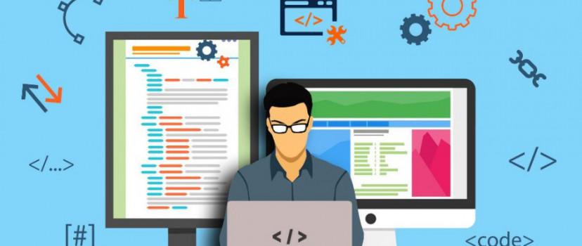 Developer vượt qua rào cản bất lực bằng cách nào?