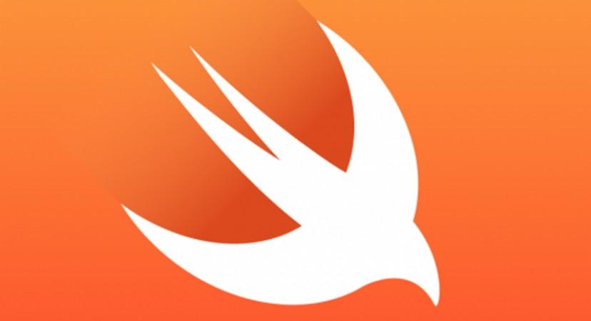 Swift 5 Có gì mới ?