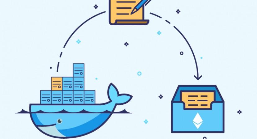 Docker và những câu hỏi phổ biến Phần 2