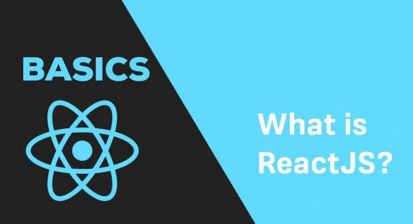 Học React.js trong 5 phút